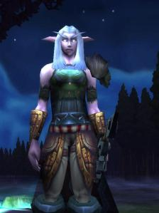 Amynlarae Shadowmoon_crop